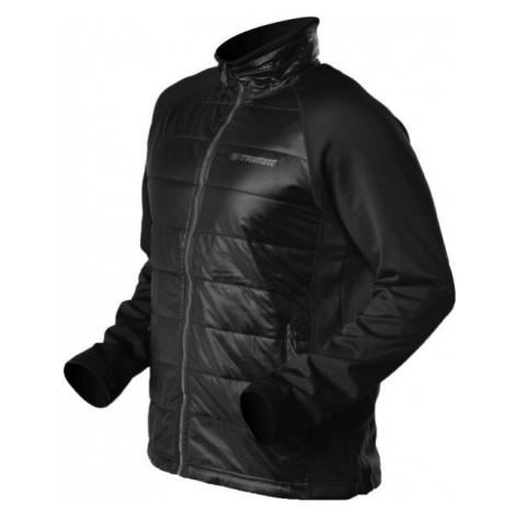 TRIMM DANDY black - Men's jacket