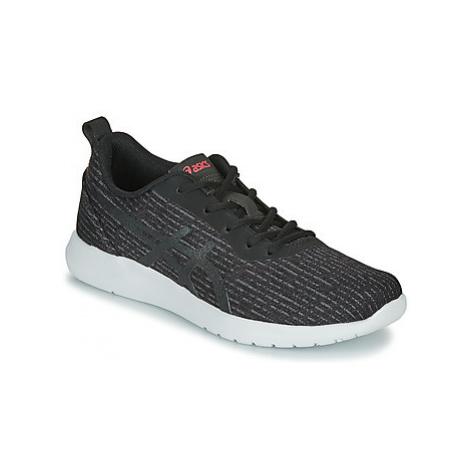 Women's sports shoes Asics
