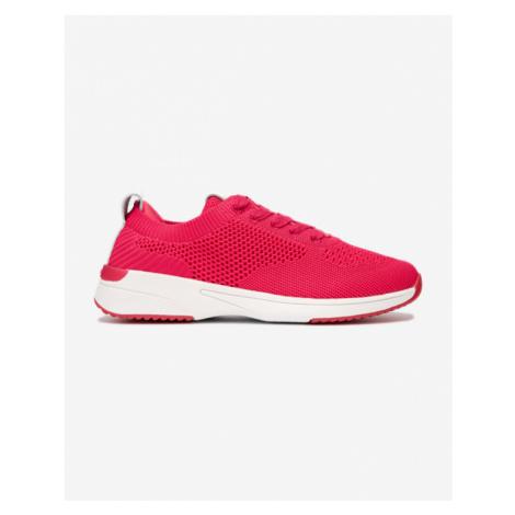 Gant Delyn Sneakers Pink