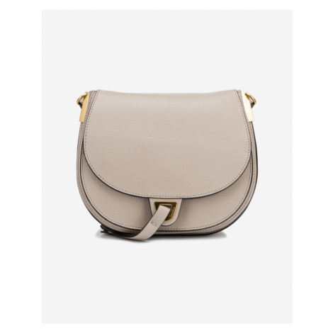 Crossbody bags Coccinelle