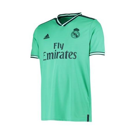 Real Madrid Third Shirt 2019 - 20 Adidas