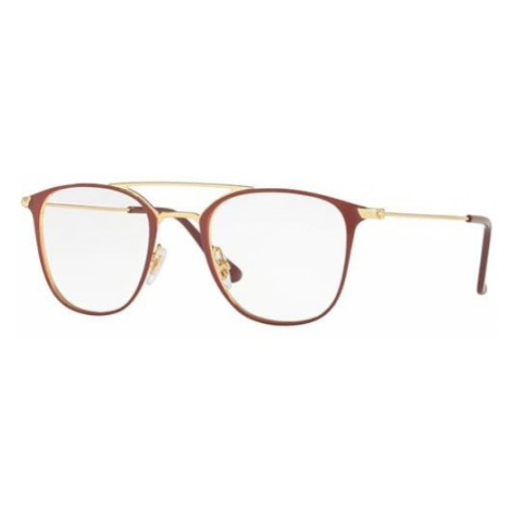 Ray-Ban Eyeglasses RX6377 2910