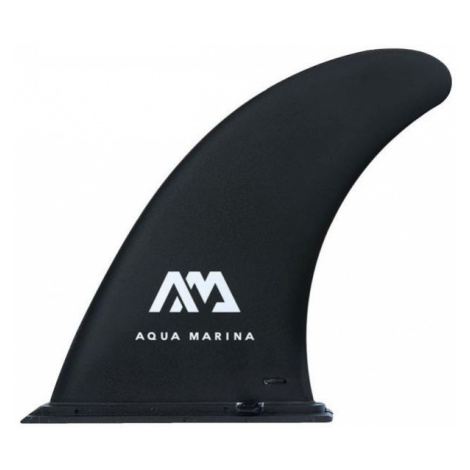 AQUA MARINA CENTER SLIDE-IN - Fin
