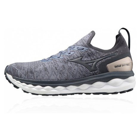 Mizuno Wave Sky Neo Running Shoes - SS21