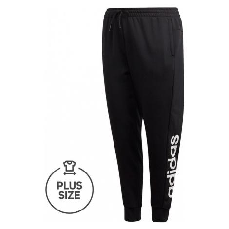 Essentials Inc Plus Adidas