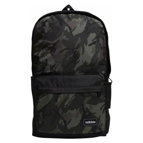Classic Camo Backpack Adidas