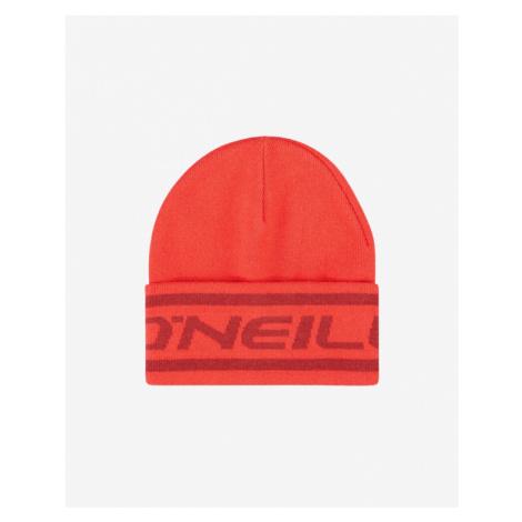 Women's headwear O'Neill