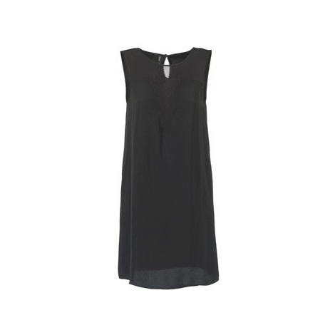 Only OLIVE women's Dress in Black