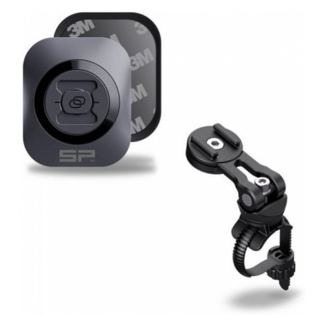 SP Connect BIKE II UNIVERSAL CASE - Phone holder