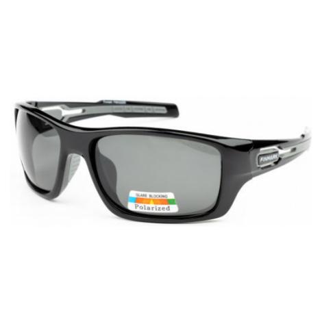 Finmark FNKX2009 - Sports sunglasses