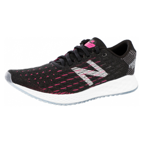 Zante Pursuit Neutral Running Shoe Women New Balance