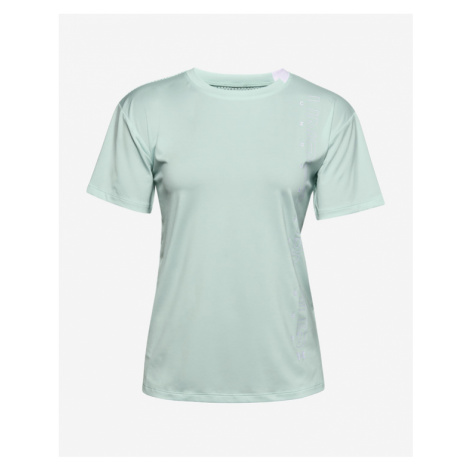 Under Armour Armour Sport Graphic T-shirt Green