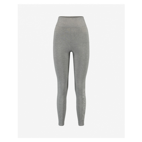 O'Neill Leggings Grey