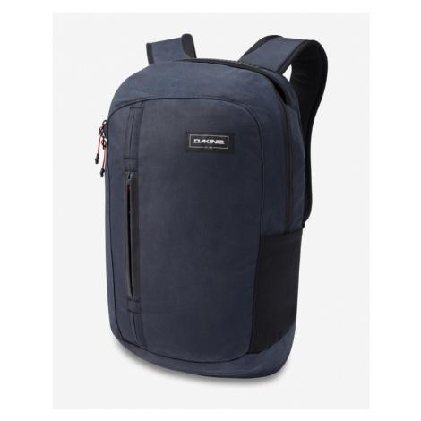 Dakine Network Backpack Blue
