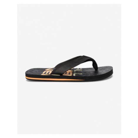 Men's flip-flops O'Neill