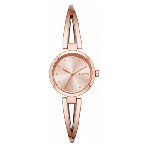 DKNY Watch NY2812