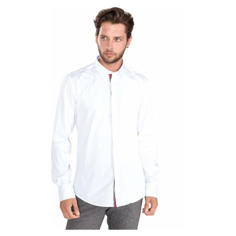 Antony Morato Shirt White