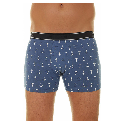 shorts Andrie PS 5343 - Blue - men´s