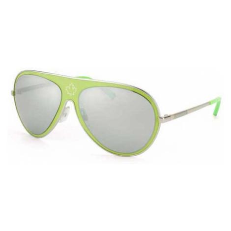 Dsquared2 Sunglasses DQ0104/S 95C Dsquared²