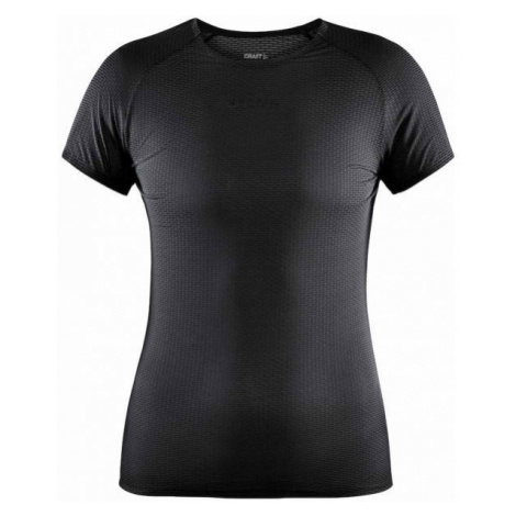 Women's sports T-shirts and tank tops Craft