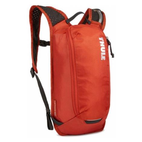 THULE 3203812 UPTAKE BIKE HYDRATION JR 6L orange - Cycling backpack