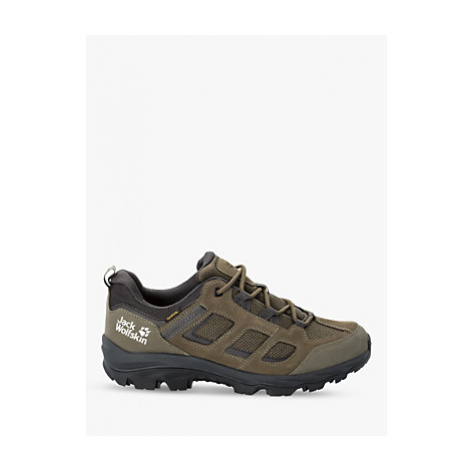 Jack Wolfskin Vojo 3 Texapore Men's Waterproof Walking Shoes