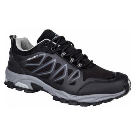 Crossroad TIKAL - Men's trekking shoes