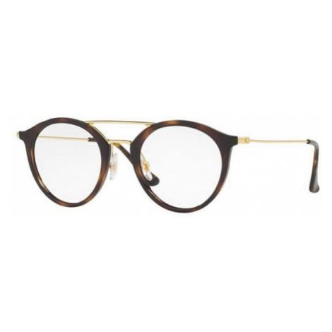 Ray-Ban Eyeglasses RX7097 2012