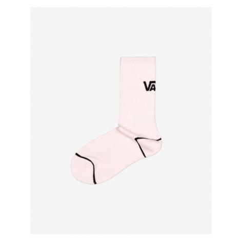 Vans Socks Pink
