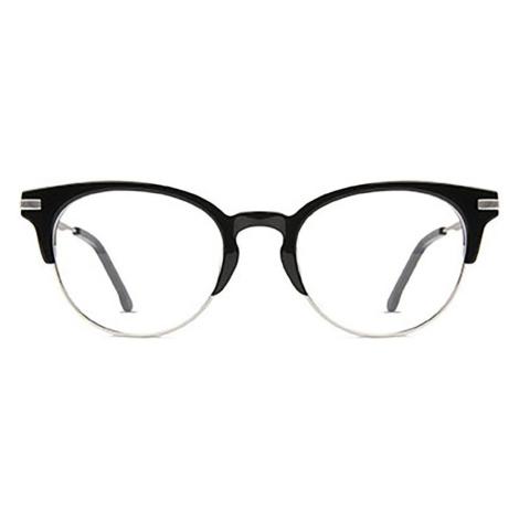 Komono Eyeglasses Jaden O1500
