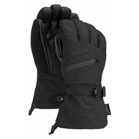 glove Burton Gore-Tex - True Black - men´s