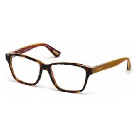 Guess Eyeglasses GM 0300 054