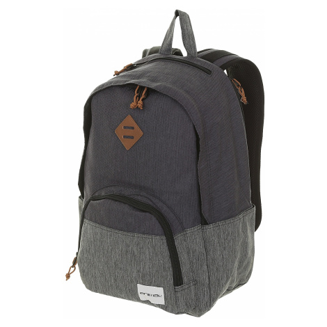 backpack Animal Clash - Dark Navy - men´s