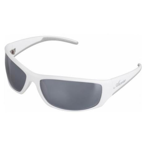 Arcore PERRY white - Sunglasses