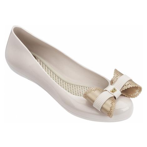 shoes Zaxy Pop Charm - Beige/Gold