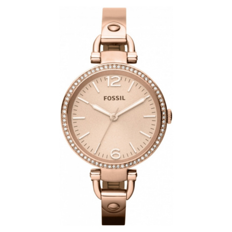 Women's watches Fossil