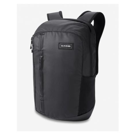Dakine Network Backpack Black