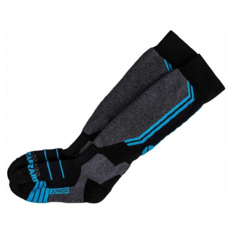 Blizzard ALLROUND SKI SOCKS - Children's ski socks