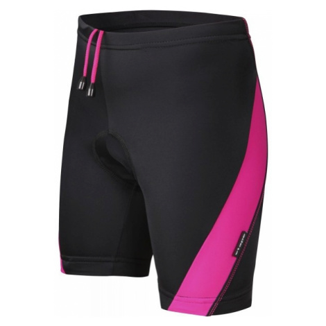 Etape PICCOLO pink - Kids' trousers