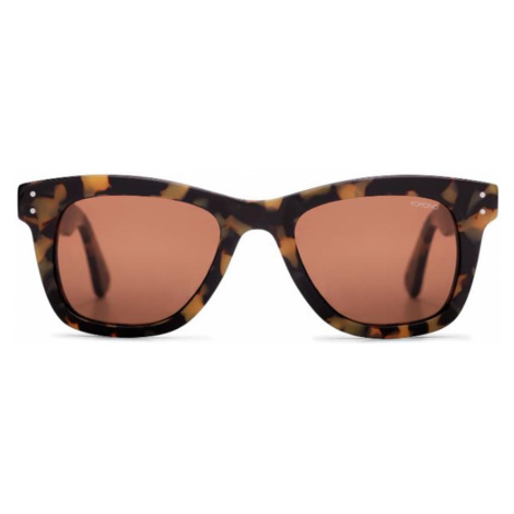 Komono Sunglasses ALLEN S1426