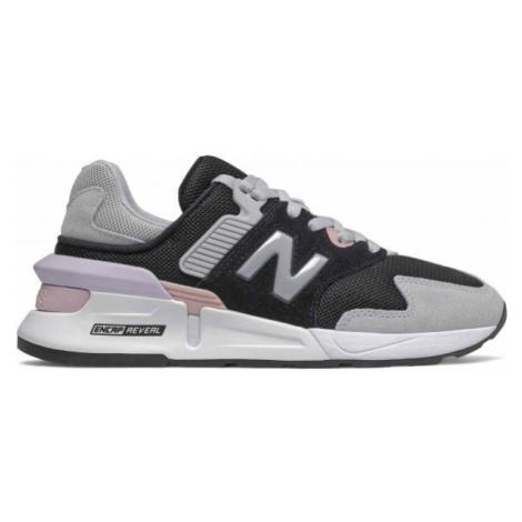 New Balance WS997JKQ - Women's leisure shoes