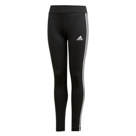 Equipment 3-Stripes Tight Women Adidas