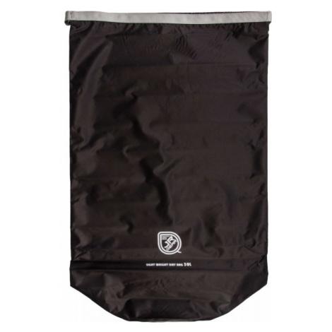 JR GEAR DRY BAG 30L LIGHT WEIGHT - Dry bag