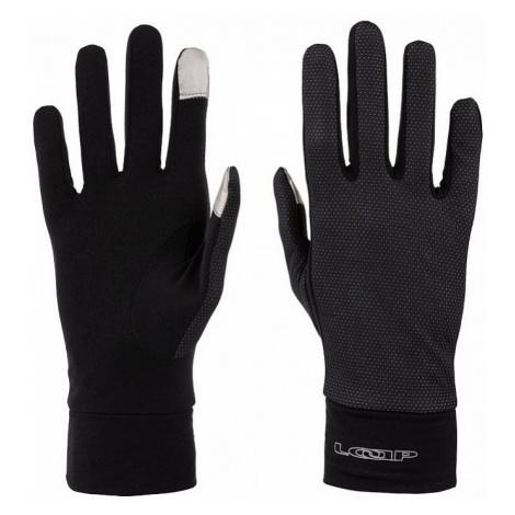 glove Loap Rosen - V24V/Tap Shoe