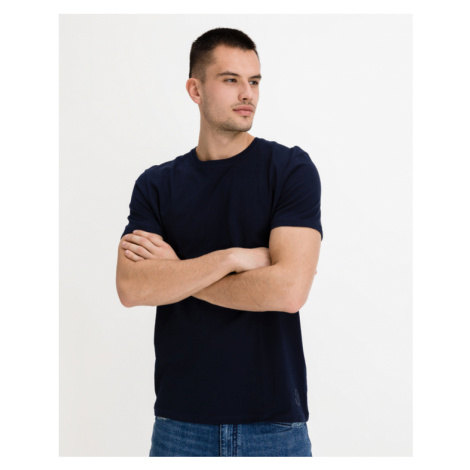 Tom Tailor T-shirt 2 Piece Blue