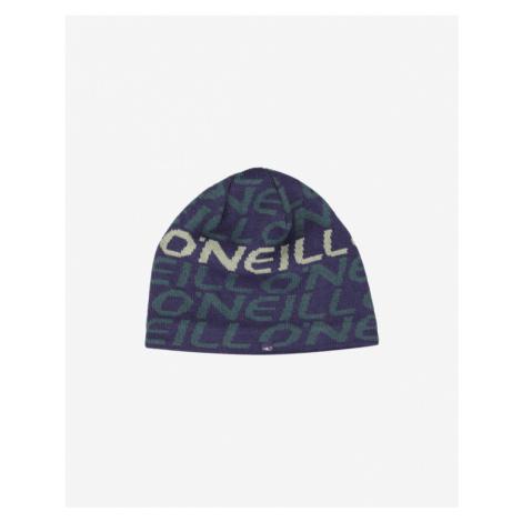 O'Neill Banner Cap Blue