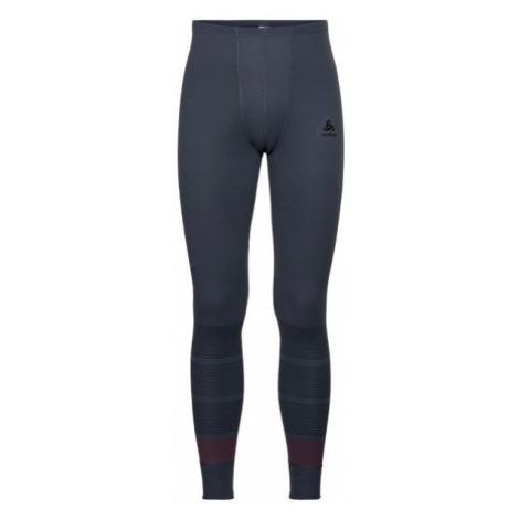 Odlo GOD JUL PRINT - Men's functional pants