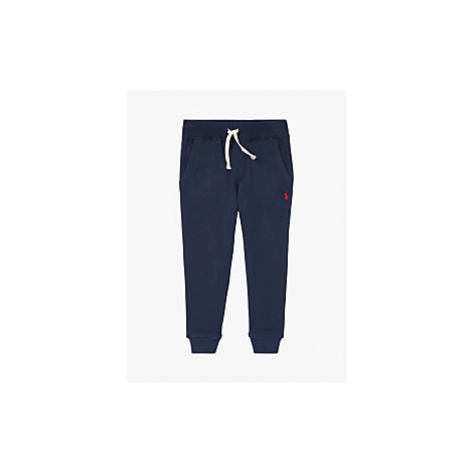 Polo Ralph Lauren Boys' Joggers