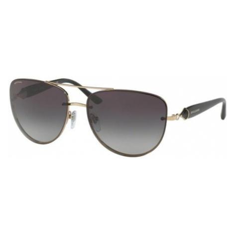 Bvlgari Sunglasses BV6086B 20148G