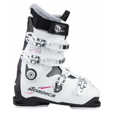 Nordica SPORTMACHINE SP 65 W - Women's ski boots
